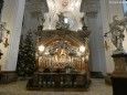messe-basilika-mariazell-schoenborn-franz-peter-stadler-img_3468