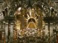 messe-basilika-mariazell-schoenborn-franz-peter-stadler-img_3469