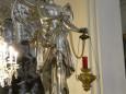 messe-basilika-mariazell-schoenborn-franz-peter-stadler-img_3472
