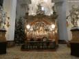 messe-basilika-mariazell-schoenborn-franz-peter-stadler-img_3475