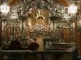messe-basilika-mariazell-schoenborn-franz-peter-stadler-img_3477