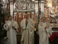 messe-basilika-mariazell-schoenborn-franz-peter-stadler-img_3481