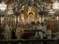 messe-basilika-mariazell-schoenborn-franz-peter-stadler-img_3487