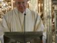 messe-basilika-mariazell-schoenborn-franz-peter-stadler-img_3489