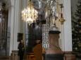 messe-basilika-mariazell-schoenborn-franz-peter-stadler-img_3496