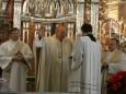messe-basilika-mariazell-schoenborn-franz-peter-stadler-img_3501
