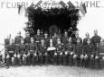 FF Mitterbach 1917