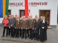 125 Jahre FF Mitterbach