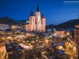 mariazell-advent-2017-november-eroeffnungstag-2