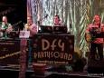 2 Euro Ball von DF4 Partysound in Mariazell - Europeum 2010