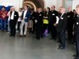 bischofskonferenz19c2a9anna-scherfler1392-copy
