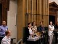 bischofskonferenz19c2a9anna-scherfler1465