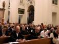 bischofskonferenz19c2a9anna-scherfler1468
