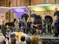 20-jahre-musikschule-mariazell-festakt-18112018-1304