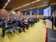 20-jahre-musikschule-mariazell-festakt-18112018-1316