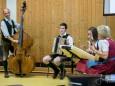 20-jahre-musikschule-mariazell-festakt-18112018-1331