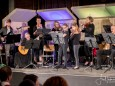 20-jahre-musikschule-mariazell-festakt-18112018-1399