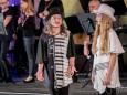 20-jahre-musikschule-mariazell-festakt-18112018-1402