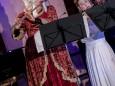 20-jahre-musikschule-mariazell-festakt-18112018-1432