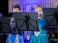 20-jahre-musikschule-mariazell-festakt-18112018-1436
