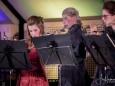 20-jahre-musikschule-mariazell-festakt-18112018-1437