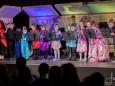 20-jahre-musikschule-mariazell-festakt-18112018-1452