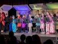20-jahre-musikschule-mariazell-festakt-18112018-1453