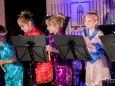 20-jahre-musikschule-mariazell-festakt-18112018-1457