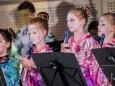 20-jahre-musikschule-mariazell-festakt-18112018-1459