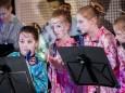 20-jahre-musikschule-mariazell-festakt-18112018-1460