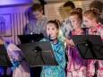 20-jahre-musikschule-mariazell-festakt-18112018-1461