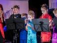 20-jahre-musikschule-mariazell-festakt-18112018-1466
