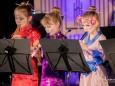 20-jahre-musikschule-mariazell-festakt-18112018-1478