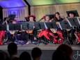 20-jahre-musikschule-mariazell-festakt-18112018-1492