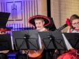 20-jahre-musikschule-mariazell-festakt-18112018-1494