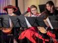 20-jahre-musikschule-mariazell-festakt-18112018-1496