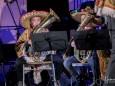 20-jahre-musikschule-mariazell-festakt-18112018-1504