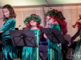 20-jahre-musikschule-mariazell-festakt-18112018-1526