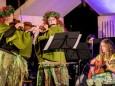20-jahre-musikschule-mariazell-festakt-18112018-1536