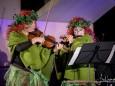 20-jahre-musikschule-mariazell-festakt-18112018-1537