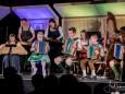 20-jahre-musikschule-mariazell-festakt-18112018-1567