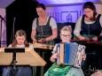 20-jahre-musikschule-mariazell-festakt-18112018-1569
