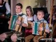 20-jahre-musikschule-mariazell-festakt-18112018-1571