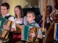 20-jahre-musikschule-mariazell-festakt-18112018-1572