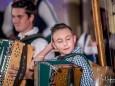 20-jahre-musikschule-mariazell-festakt-18112018-1577