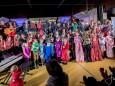 20-jahre-musikschule-mariazell-festakt-18112018-1617