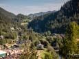 Ausblick vom Kalvarienberg in Gußwerk | kalvarienberge-im-mariazellerland-1113