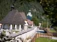 kalvarienberge-im-mariazellerland-1127
