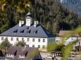 kalvarienberge-im-mariazellerland-1139