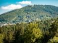 kalvarienberge-im-mariazellerland-1170